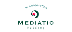 mediatio-logo